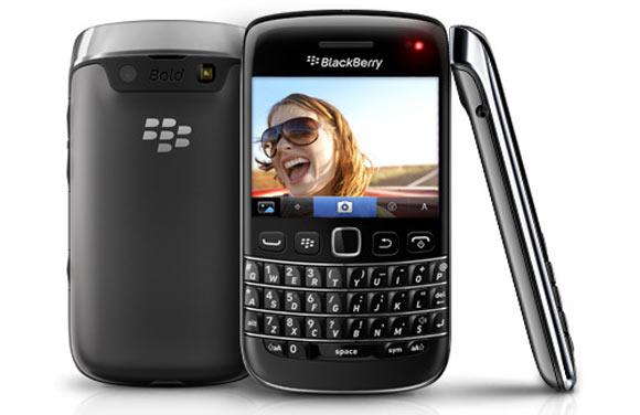blackberry bold 9860 price in india the