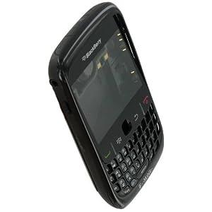 updating blackberry pearl firmware