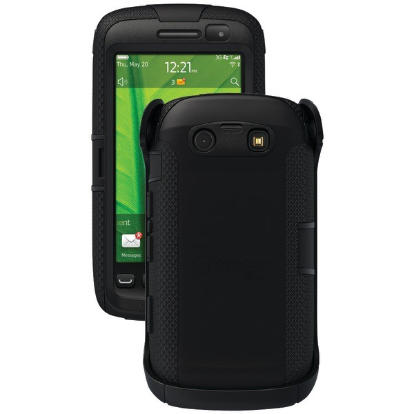 This power issue blackberry bold 9860 price in india result handsome
